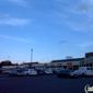 Imperial Buffet - Lynn, MA