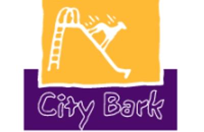 City Bark - Littleton - Littleton, CO