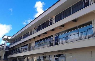 Shinsato Tom Realty Inc - Honolulu, HI