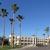 Fairfield Inn by Marriott Scottsdale North