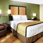 Extended Stay America Washington D.C. - Fairfax - Fair Oaks - Fairfax, VA