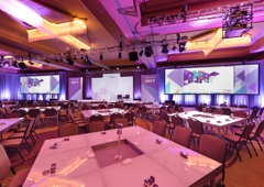 Event Technology Solutions - Gaithersburg, MD