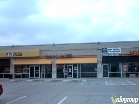 Payday loans ceres photo 8