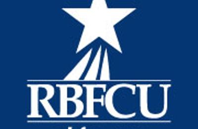 RBFCU - Credit Union - Allen, TX