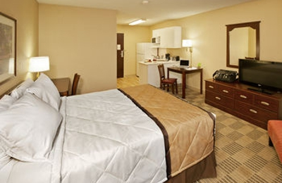 Extended Stay America San Diego - Hotel Circle - San Diego, CA