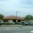 Calabasas A1 Roof Repair Service