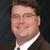 David Anderson - COUNTRY Financial Representative