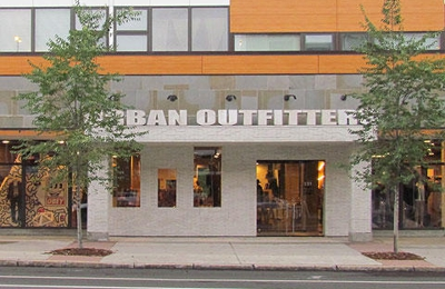 Urban Outfitters - Ithaca, NY