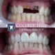 College Hill Dental Group
