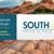 Southwest Spine & Pain Center