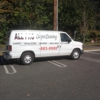 All Pro Carpet Cleaning