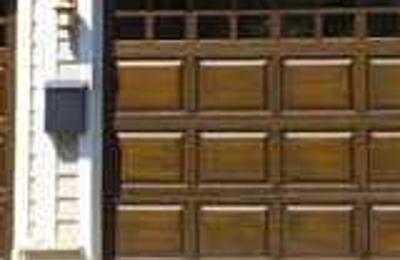 AAB Garage Door - Lomita, CA