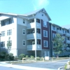 Greenbriar Heights Family Apartments