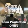Shore United Bank Loan Production Office