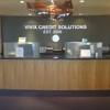 Vivix Credit Solutions