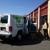 U-Haul Moving & Storage of North Brunswick