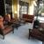 V & S Custom Cushions And Patio Furniture