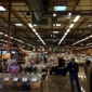 Whole Foods Market - El Segundo, CA