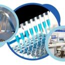 Synergy Laboratories