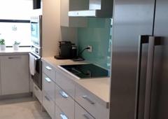 The Kitchen Remodeling Company   Hallandale Beach, FL