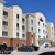 Candlewood Suites Monahans
