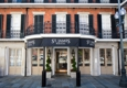St. James Hotel, an Ascend Hotel Collection Member - New Orleans, LA