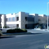 X-Ray Associates Of New Mexico