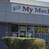 My Mechanic - Las Vegas
