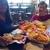 Reelfish Fish & Chips