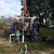Williston Well And Pump, Inc.