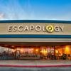 Escapology Escape Rooms Las Vegas