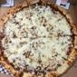 Albo Pizza - Las Vegas, NV