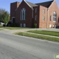 Greater Concord Missionary Baptist Church - Oklahoma City, OK