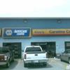 Carolina Car Care