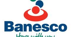 Banesco USA - Hialeah, FL