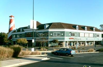 Bow Tie Cinemas Harbour 9 - Annapolis, MD