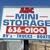ABC Mini Storage
