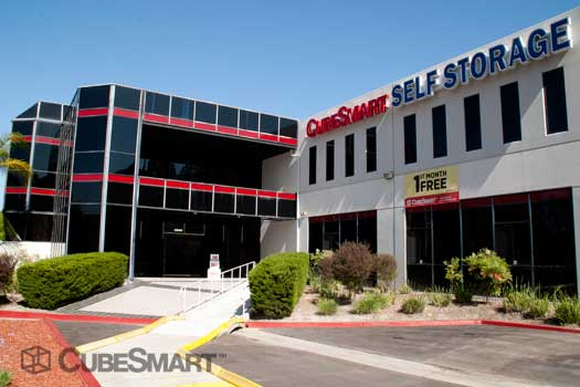 CubeSmart Self Storage 28401 Rancho California Rd Temecula CA 92590 - YP.com & CubeSmart Self Storage 28401 Rancho California Rd Temecula CA ...