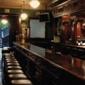 Casey's Bar & Grill - Los Angeles, CA