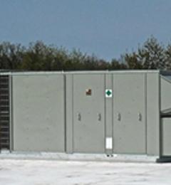 Ajax Heating & Air Conditioning - Jackson, MI