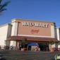 Walmart - Vision Center - Norwalk, CA