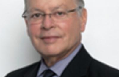 Dr. David J Mozersky, MD - San Antonio, TX