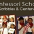 Scribbles Montessori