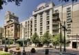 SpringHill Suites by Marriott Memphis Downtown - Memphis, TN