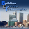 Building Envelope Technologies