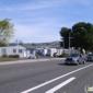 San Leandro Court - San Leandro, CA