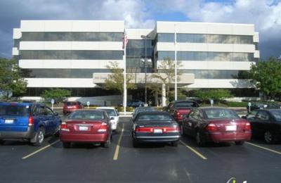 Securatex Inc - Chicago, IL