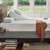 Bowen Town & Country Furniture Co