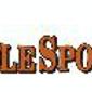 Cole Sport - Park City, UT