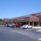 Kang Rhee Institute Of Self Defense - Cordova, TN